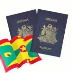 Đến Mỹ kinh doanh với hộ chiếu Grenada