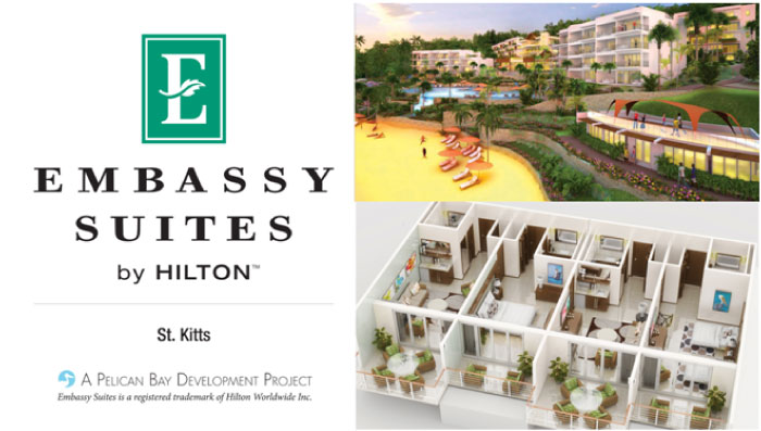 du-an-embassy-suites-nhap-quoc-tich-st-kitts-and-nevis
