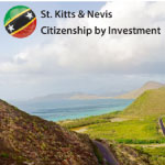 Hilton và cơ hội nhập tịch St. Kitts & Nevis