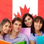 Chương trình đầu tư - định cư và du học tại Canada, Mỹ