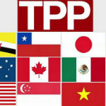 151006123656_trans_pecific_partnership_agreement_tpp_640x360_bbc_nocredit (1)