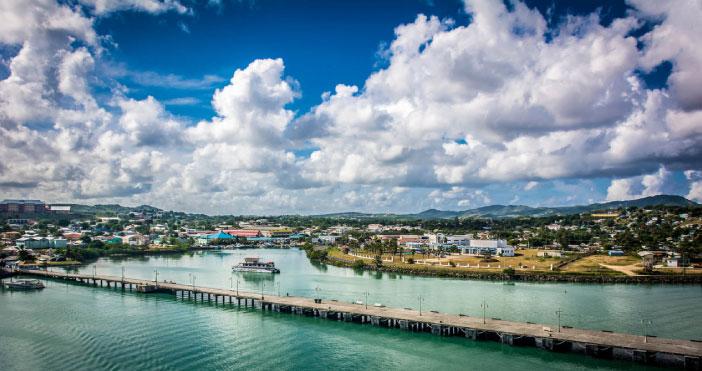 caribbean-diem-den-ly tuong-cho-dau-tu-dinh-cu