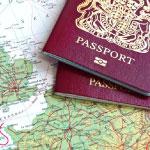 Chương trình đầu tư nhập quốc tịch vùng Caribbean