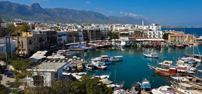Tất cả thông tin cơ bản từ A-Z nếu bạn muốn định cư đảo Síp nhanh nhất