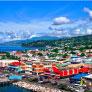 Chương trình đầu tư nhập quốc tịch của Thịnh vượng chung Dominica đạt tiêu chuẩn quốc tế