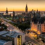 Hội nghị di trú và cơ hội định cư từ chương trình Thị thực Khởi nghiệp Canada