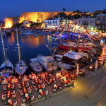 Đảo Síp – lựa chọn thông minh cho cuộc sống và kinh doanh của doanh nhân toàn cầu.