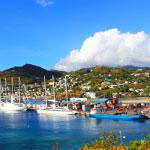 Grenada không ngừng thu hút vốn đầu tư nước ngoài