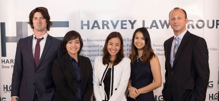 hoi-thao-dau-tu-thong-minh-harvey-law-group