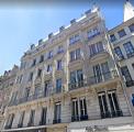 France Office_ 122x120