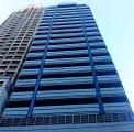 Manila Office_ 122x120
