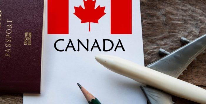 CHÍNH SÁCH NHẬP CƯ MỚI CỦA CANADA TẠO ĐIỀU KIỆN CHO DOANH NHÂN ĐỊNH CƯ & NHẬP QUỘC TỊCH