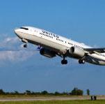United-Air-plane