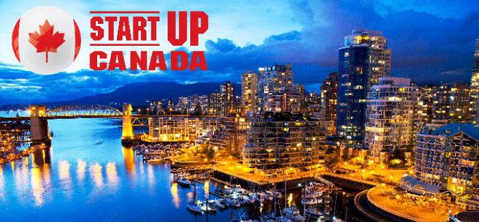 Chương trình thị thực khởi nghiệp Canada tiếp tục phát triển