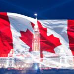 Khởi nghiệp và định cư tại Canada (Start-up Visa)