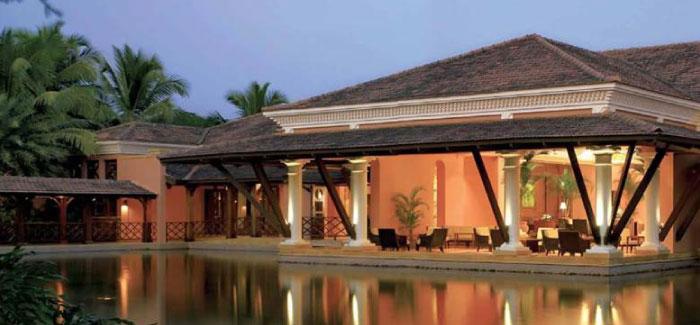 Dự án khách sạn Park Hyatt St. Kitts & Nevis dự kiến khánh thành sớm tháng 8 năm 2016