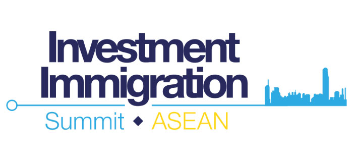 investment-immigration-summit