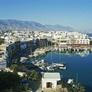 Cộng hòa Síp - Cánh cửa đến Châu Âu của cư dân toàn cầu