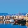 Cộng hòa Síp miễn thủ tục làm Visa định cư