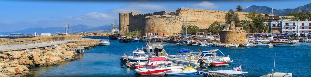 citizenship-by-investment-cyprus