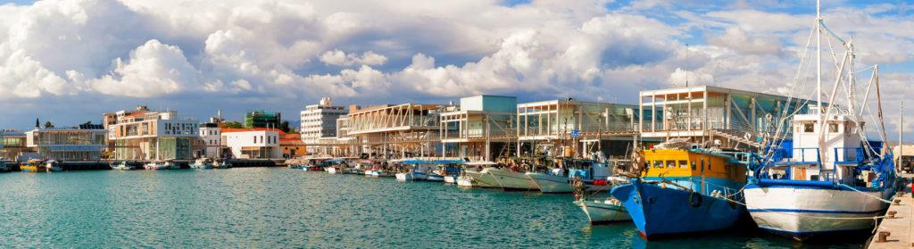 cyprus-citizenship