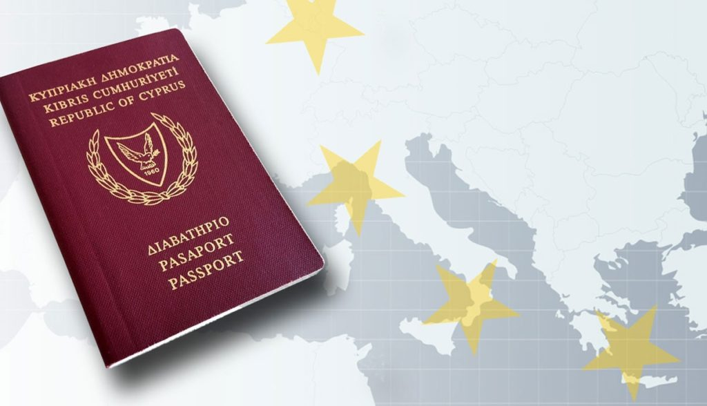 kibris-pasaportuna-tc-muhuru-taninacak-311844