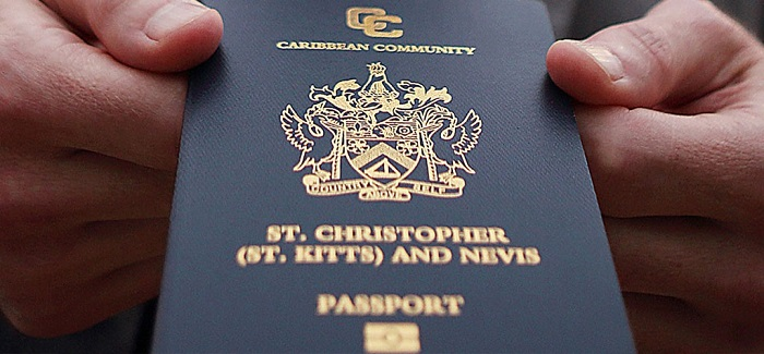 Park Hyatt St. Kitts và cơ hội trở thành công dân toàn cầu