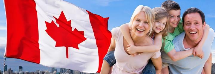 kinh doanh rượu vang định cư Canada