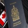 KINH DOANH RƯỢU VANG VÀ CƠ HỘI ĐỊNH CƯ TẠI CANADA
