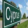 9 LÝ DO CYPRUS LÀ ĐIỂM ĐẾN ĐỊNH CƯ – NHẬP TỊCH KHÔNG THỂ BỎ QUA TẠI KHU VỰC CHÂU ÂU