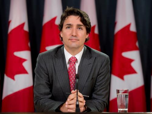 chính phủ canada thu hồi quyền công dân