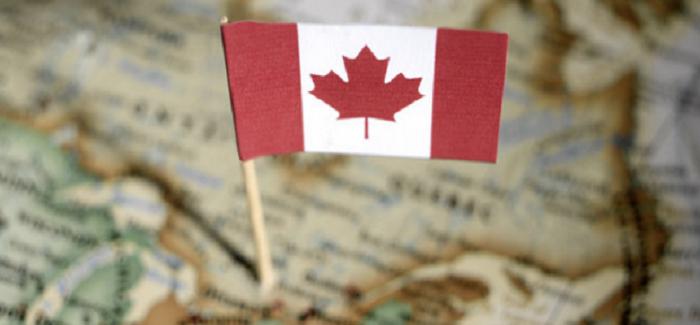 Canada chào đón doanh nhân khởi nghiệp toàn cầu