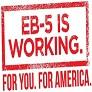 CHƯƠNG TRÌNH EB-5 (MỸ) ĐƯỢC GIA HẠN ĐẾN NGÀY 28.04.2017
