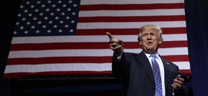 Chương trình EB-5 sẽ phát triển mạnh mẽ dưới thời Tổng thống Trump
