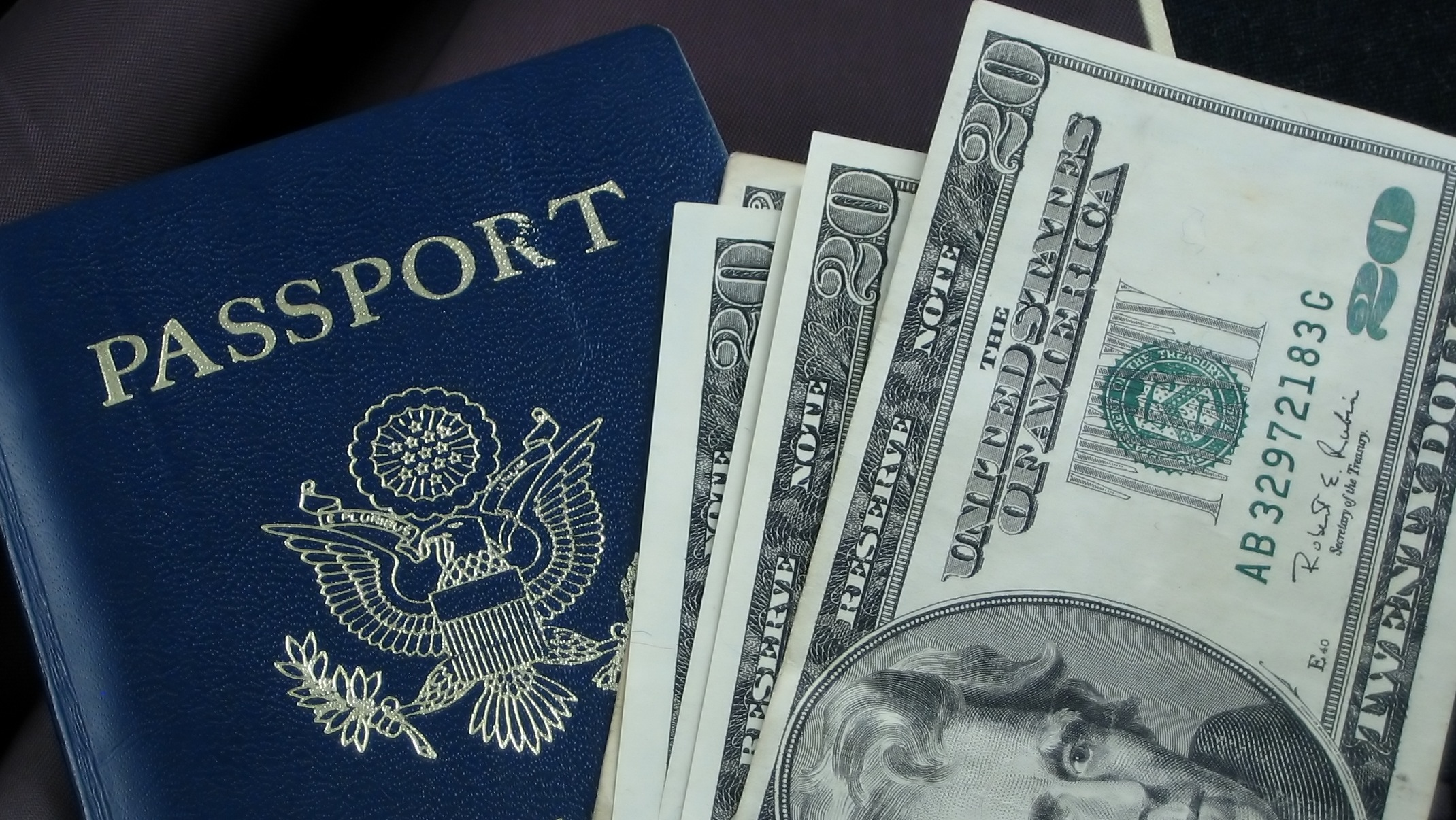 Passport-and-money (1)