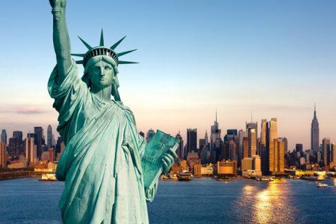 Mỹ dẫn đầu top các thành phố công nghệ toàn cầu