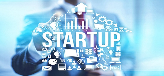 5ebba-startup-business-concept-1463299127497