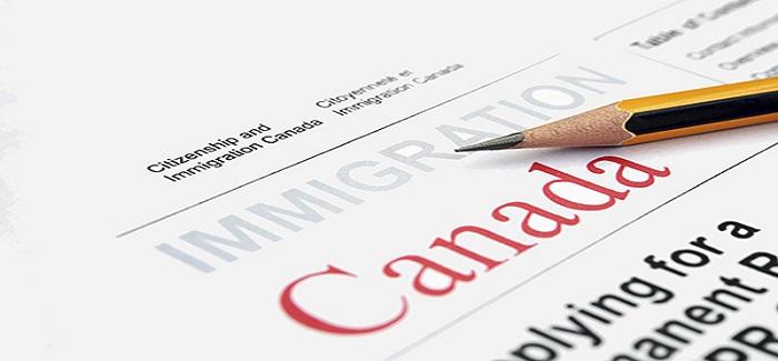 Dự luật C-6 đã chính thức trở thành luật, cho phép việc Nhập Quốc tịch Canada trở nên dễ dàng hơn