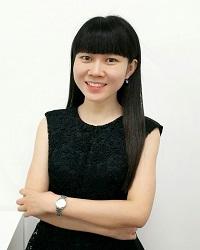 Gao Qian photo