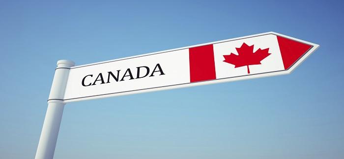 Bộ Di trú Canada nâng độ tuổi con phụ thuộc