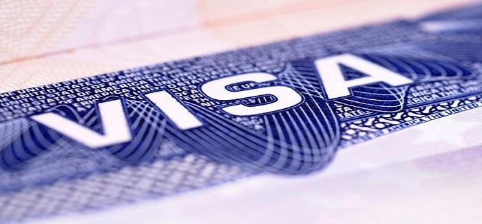 Giải pháp đầu tư thay thế cho visa EB-5 để tiếp cận thị trường Mỹ?