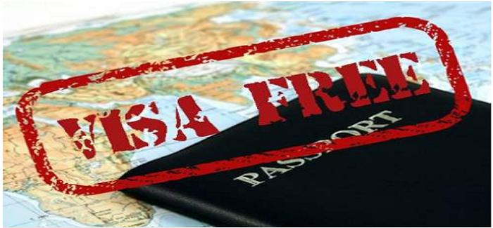 Đài Loan thông báo miễn thị thực cho các quốc gia đồng minh ở vùng Caribbean