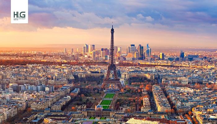 France FERC