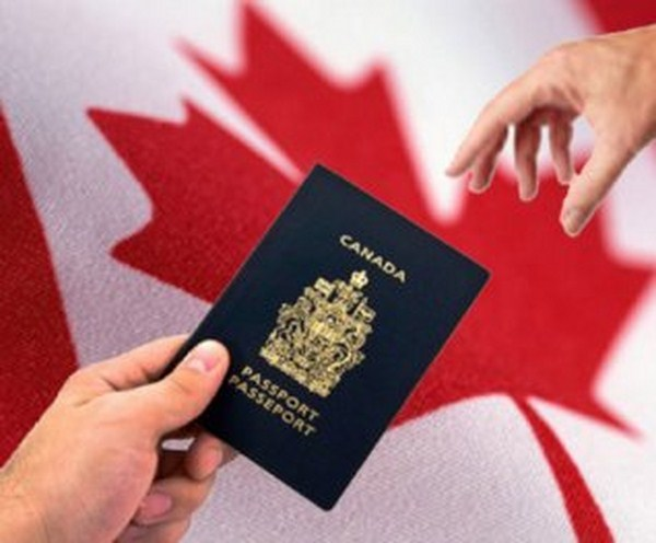 CANADA THU HÚT NHỮNG TÀI NĂNG SIÊU VIỆT VỚI QUY TRÌNH CẤP VISA NHANH