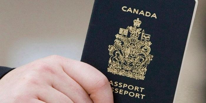 THƯỜNG TRÚ NHÂN CANADA VĨNH VIỄN CHỈ SAU 3 THÁNG