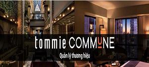 Tommie Commune.1