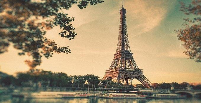 Hướng dẫn đầu tư để định cư tại Pháp