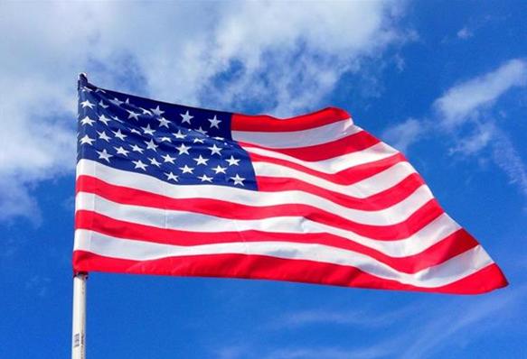 Những điều quan trọng cần lưu ý khi định cư tại Mỹ