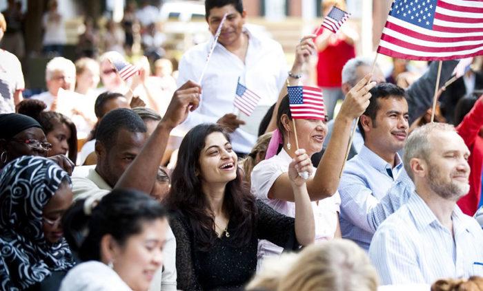 Một số nét văn hóa Mỹ mà bạn cần chuẩn bị trước khi qua định cư Mỹ
