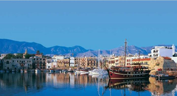 Đầu tư tại Síp - Kế hoạch định cư châu Âu toàn diện
